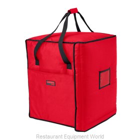 Cambro GBPP1018521 Pizza Delivery Bag