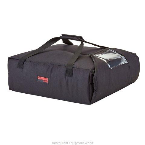 Cambro GBPP212110 Pizza Delivery Bag