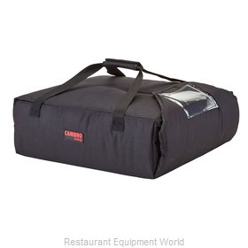 Cambro GBPP212110 Pizza Delivery Bag