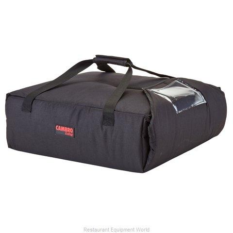Cambro GBPP216110 Pizza Delivery Bag