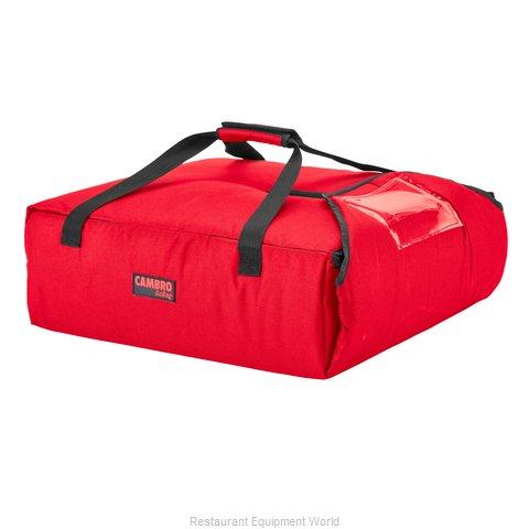 Cambro GBPP216521 Pizza Delivery Bag