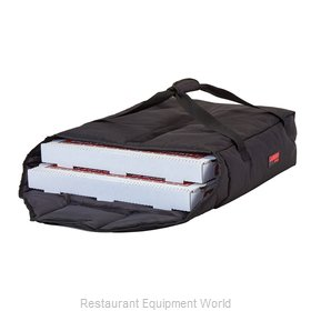 Cambro GBPP218110 Pizza Delivery Bag