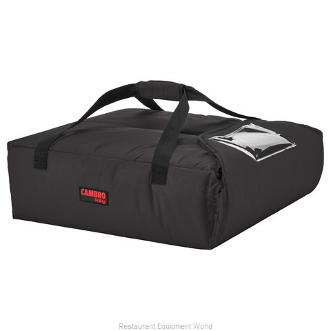 Cambro GBPP318110 Pizza Delivery Bag