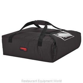 Cambro GBPP318110 Pizza Delivery Bag