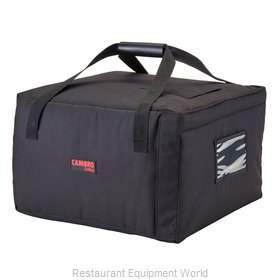 Cambro GBPP518521 Pizza Delivery Bag