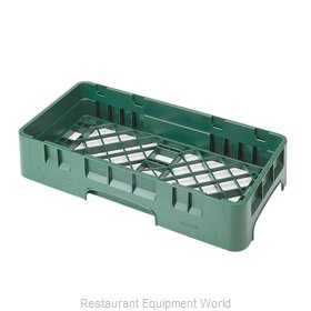 Cambro HBR258119 Dishwasher Rack, Open
