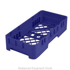 Cambro HBR258186 Dishwasher Rack, Open