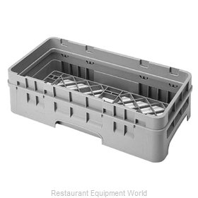 Cambro HBR414416 Dishwasher Rack, Open