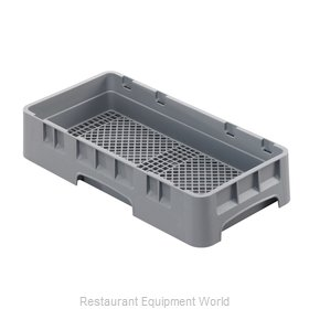 Cambro HFR258151 Dishwasher Rack, for Flatware