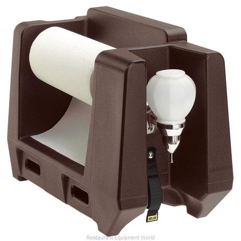 Cambro HWAPR131 Paper Towel Dispenser
