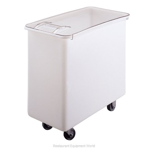 Cambro IB36148 Ingredient Bin (Magnified)
