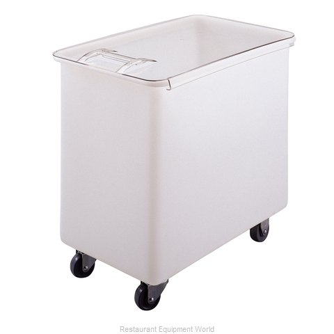 Cambro IB44148 Ingredient Bin (Magnified)