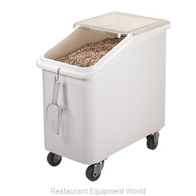Cambro IBS27148 Ingredient Bin 27 Gallon