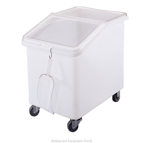 Cambro IBS37148 Ingredient Bin (Magnified)