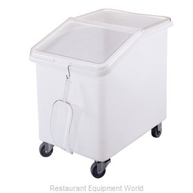 Cambro IBS37148 Ingredient Bin