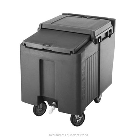 Cambro ICS125LB180 Ice Caddie (Magnified)