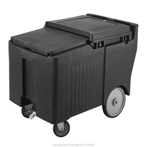 Cambro ICS175LB192 Ice Caddie (Magnified)