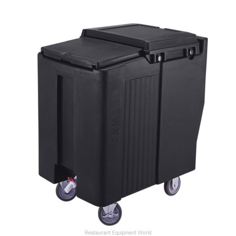 Cambro ICS175T110 Ice Caddie (Magnified)