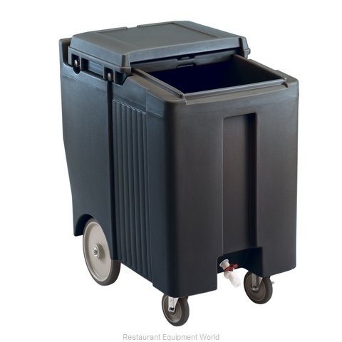 Cambro ICS175TB110 Ice Caddie (Magnified)