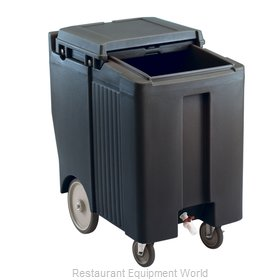 Cambro ICS175TB110 Ice Bin / Ice Caddy , Mobile