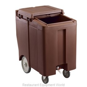Cambro ICS175TB131 Ice Bin / Ice Caddy , Mobile