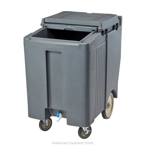 Cambro ICS175TB191 Ice Caddie (Magnified)