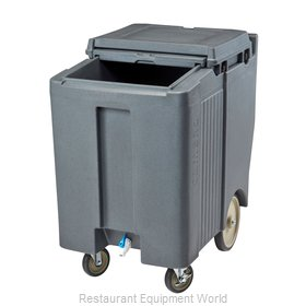 Cambro ICS175TB191 Ice Bin / Ice Caddy , Mobile