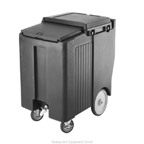 Cambro ICS175TB192 Ice Caddie (Magnified)