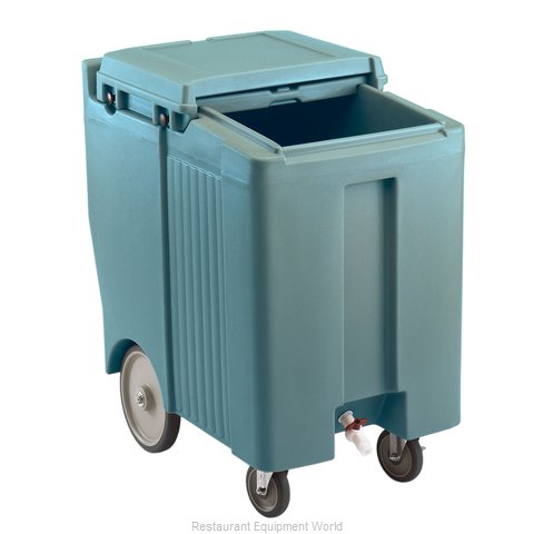 Cambro ICS175TB401 Ice Caddie (Magnified)