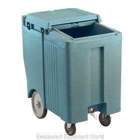 Cambro ICS175TB401 Ice Bin / Ice Caddy , Mobile