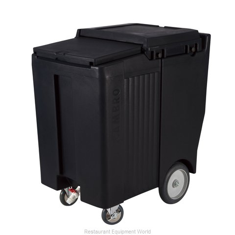 Cambro ICS200TB110 Ice Caddie (Magnified)