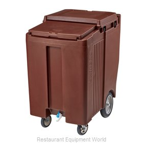 Cambro ICS200TB131 Ice Bin / Ice Caddy , Mobile