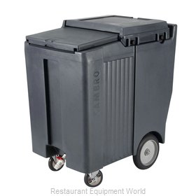 Cambro ICS200TB191 Ice Bin / Ice Caddy , Mobile