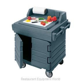 Cambro KWS40191 Serving Counter Utility Buffet