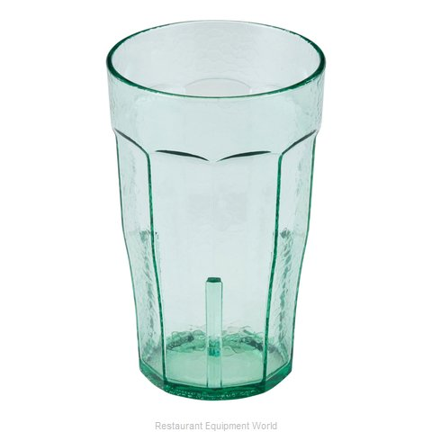Cambro LT14427 Tumblers (Magnified)