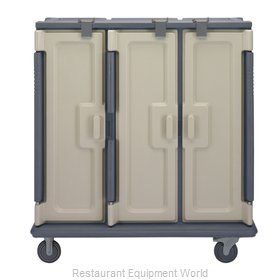 Cambro MDC1411T60191 Cart Food Transport