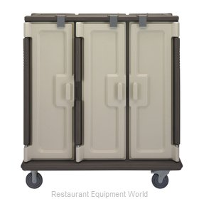 Cambro MDC1411T60194 Cart Food Transport