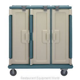 Cambro MDC1411T60401 Cart Food Transport