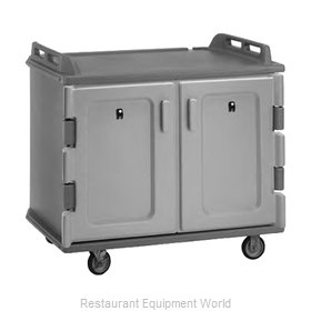 Cambro MDC1418S20180 Meal Delivery Cart