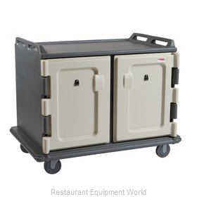 Cambro MDC1418S20191 Meal Delivery Cart