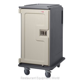 Cambro MDC1418T16191 Meal Delivery Cart