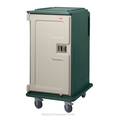 Cambro MDC1418T16192 Meal Delivery Cart