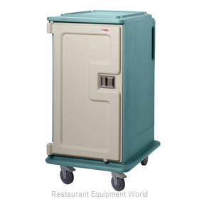 Cambro MDC1418T16401 Meal Delivery Cart