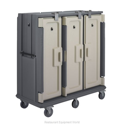 Cambro MDC1418T30191 Meal Delivery Cart