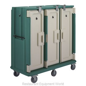 Cambro MDC1418T30192 Cabinet, Meal Tray Delivery