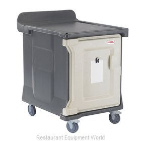Cambro MDC1520S10191 Cabinet, Meal Tray Delivery