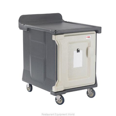 Cambro MDC1520S10191HD Cart Food Transport