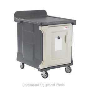 Cambro MDC1520S10194HD Cart Food Transport