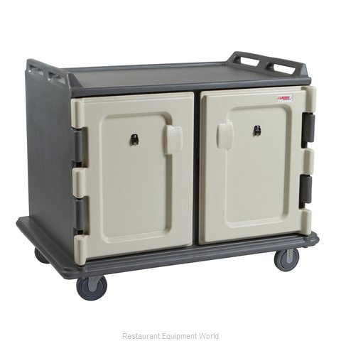 Cambro MDC1520S20191 Meal Delivery Cart