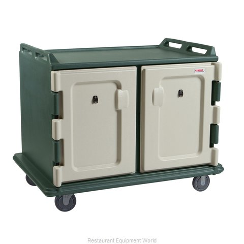 Cambro MDC1520S20192 Meal Delivery Cart
